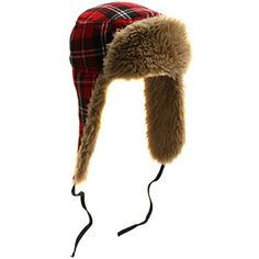 red hunting hat individuality Get an answer for 'how does the red hunting hat symbolize childhood' and find homework help for other the catcher in the rye questions at enotes.