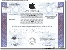 Share from Apple