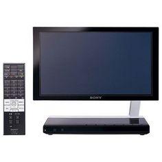 ソニー 有機ELテレビ XEL-1 XEL-1 B ソニー(SONY) https://www.amazon.co.jp/dp/B000YU33V4/ref=cm_sw_r_pi_dp_x_mSNKyb59KN1GQ