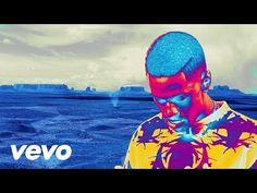 Big Sean - Beware (Explicit) ft. Lil Wayne, Jhene Aiko - YouTube