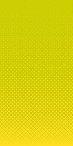 Geometric Background, Vector Background, Pattern Background, Vector Pop, Vector Graphics, Geometric Pattern Design, Halftone Pattern, Galaxy Wallpaper, Abstract Backgrounds