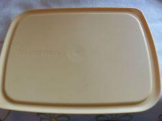 Ersatzdeckel Tupperware cooland fresh neu | eBay