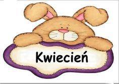 Early Education, Classroom Decor, Classroom Management, Montessori, Winnie The Pooh, Bee, Disney Characters, School, Honey Bees