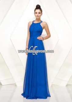 Alyce Prom Dresses - Style 6543