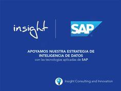Insight | SAP