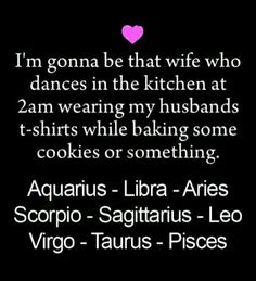 Discover our predictions, all the information on your astrological and Horoscope signs with articles of well-being to help you on a daily basis Zodiac Sign Traits, Zodiac Signs Sagittarius, Zodiac Star Signs, My Zodiac Sign, Zodiac Love, Horoscope Memes, Horoscope Signs, Zodiac Horoscope, Astrology Signs