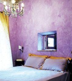 Eξοχικό στην όμορφη Tοσκάνη :: zontanevotospitimou