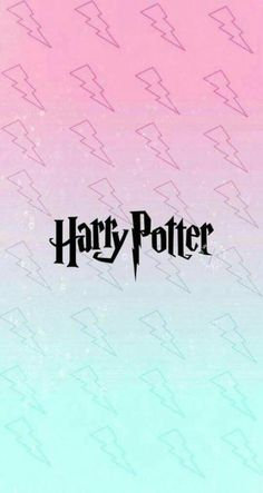 ideas wall paper harry potter ipad hogwarts for 2019 Harry Potter Tumblr, Arte Do Harry Potter, Cute Harry Potter, Harry Potter Pictures, Harry Potter Drawings, Harry Potter Facts, Harry Potter Quotes, Harry Potter Fandom, Harry Potter World