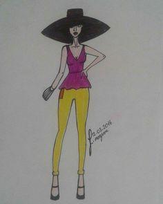 #art #art #fashionph #fashions #fashion #fashionblogger #fashionweek #fashionart #fashionable #resim #moda #moda #tasarımı #tasarim #elbise #elbisemodelleri #elbiseler #yeşil#abiye #abiyeelbise #dantel #uzunelbise #uzunkolluelbise #bordoruj #soylemezmeryem