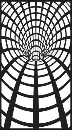 Laser Cut Panels, 3d Panels, Wall Patterns, Background Patterns, Wall Separator, White Wall Paneling, Cnc Cutting Design, Decorative Screens, Cnc Plasma