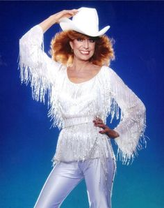 If we were to do a list of deceased female country legends that are worthy of Country Music Hall of Fame induction, Dottie West would top that list. Description from digitaljournal.com. I searched for this on bing.com/images