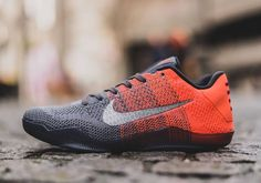 99e3c4221867 Here is a collective look at the Nike Basketball Easter Pack. Composted of  the Kobe XI