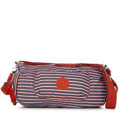 Kipling Jacey Shoulder Bag Kipling Bags, Shoulder Bag, Shoulder Bags