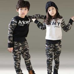 Kids Army, Kids Boys, Cute Kids Fashion, Boy Fashion, Sport Outfits, Boy Outfits, Boys Tracksuits, Brother And Sister Relationship, Jeddah