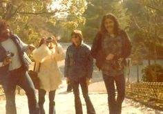 Meisner Mania: The Randy Meisner Photo Thread - Page 70 - The Border: An Eagles Message Board Bernie Leadon, Randy Meisner, Eagles Band, Glenn Frey, Love Me Better, Jackson Browne, Forget, Hotel California, Some Girls