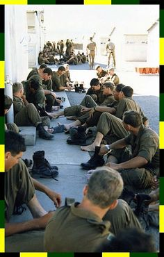 SADF.info Army Pics, South Africa, African, War, Classic, Southern, Military Uniforms