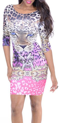 Loud Going Out Shirts, Great Glam, Tube Tops, Club Style, Club Outfits, Party Dresses, Super Cute, Bodycon Dress, Stylish