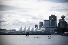 Click on @ChristineMcAvoy 's photo of Vancouver to read how to enter my @westrestaurant @TheArtsClub giveaway via Pinterest.