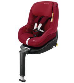 Rear Facing car Seat   2wayPearl   Maxi-Cosi