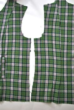 http://whip-stitch.com/on-sewing-with-plaid-fabrics/