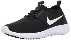 Men's Team Sports Shoes - NIKE Juvenate >>> More info could be found at the image url. (This is an Amazon affiliate link)