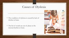 In order to cure dyslexia learn about the rhymes Nursery Rhymes, The Cure, Learning, Words, Youtube, Fun, Studying, Preschool
