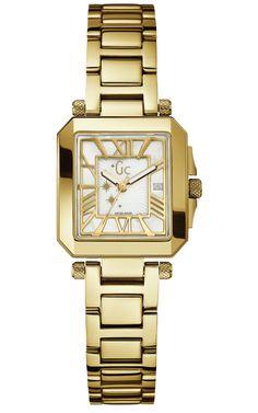 Ρολόγια Γυναικεία Guess Collection με 45% έκπτωση. Από 528 € θα το βρείτε  στα 288 € στο ηλεκτρονικό μας κατάστημα. ce6dc92c08e