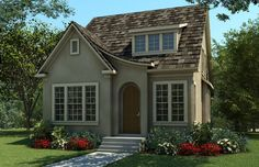 claybourne european | 2 story | 2748 TOTAL sq ft | finished sq ft 1702 | 3 bed | 2.5 baths | ~s