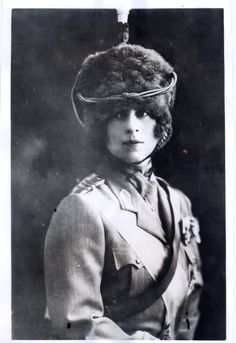 Queen Helena of Romania , nee princess of greece Royal Queen, Grand Duke, Victoria, My Princess, Riding Helmets, Greece, Royalty, Daughter, Prussia