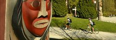 Vancouver's Stanley Park is a world renowned park and tourist attraction. Learn more about what to see and do in this magnificent green space.
