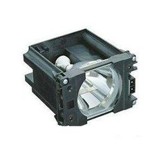 Electrified POA-LMP96 / 610-322-7382 Replacement Lamp with Housing for Sanyo Projectors by ELECTRIFIED. $108.84. BRAND NEW PROJECTION LAMP WITH BRAND NEW HOUSING FOR SANYO PROJECTORS - 150 DAY ELECTRIFIED WARRANTY