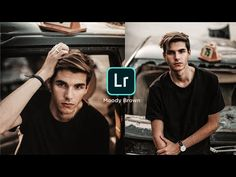 Lightroom for mobile is a free app that gives you a powerful, yet simple solution for capturing, editing and sharing your photos. Photography Editing, Mobile Photography, Sexy Photography, Photo Editing Websites, Vsco, Photography Illustration, Photo Illustration, Light Background Images, Lightroom Tutorial