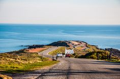 Punta Ballena, Maldonado - Uruguay