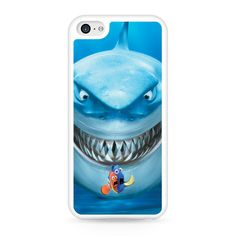 Finding Nemo iPhone 5[S] Case