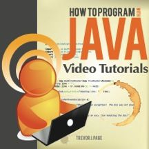 Programming 101 – The 5 Basic Concepts of any Programming Language | How to Program with Java