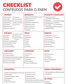 When it comes to learning any language, most of us want to learn it as quickly as possible. Portuguese Lessons, Learn Portuguese, Mental Map, Study Techniques, Study Organization, School Study Tips, School Tips, Bullet Journal School, Study Planner