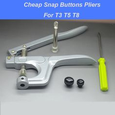 ru.aliexpress.com store product Cheap-Metal-Press-Pliers-Tools-For-Snap-Buttons-Used-for-T3-T5-T8-Fasterner-Buttons-Plastic 611727_1736414404.html?spm=2114.10010208.1000023.3.8SddQm