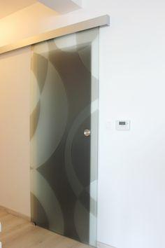 sklenene dvere GG-106.1