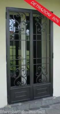 Window Grill Design Modern, Grill Door Design, House Gate Design, Village House Design, Bungalow House Design, Window Design, Modern House Design, Wall Stencil Designs, Door Grill