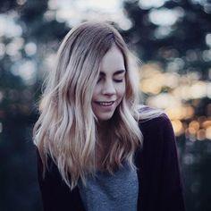 Sofie Laren February 2017