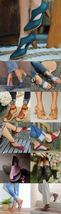 SHOP Hot Summer Sandals for You to Be Ready for Your Summer!Up to - Flippige schuhe - Zapatos Ideas Cute Shoes, Me Too Shoes, Plus Sise, Shoe Boots, Shoes Sandals, Heels, Zapatillas Casual, Look Vintage, Mode Outfits