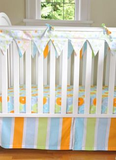RECALL On 2012-08-16 the Consumer Product Safety Commission (CPSC & Crib Tent Recall: What You Need to Know | Mom Hot Topics ...