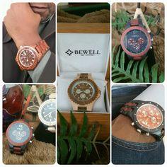 Wooden Watches in demand http://www.darronsbeautyshop.com/wooden-watches.html#.V_uzjcnD_qB