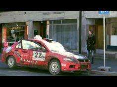 #Taxi #MITSUBISHI #LANCER