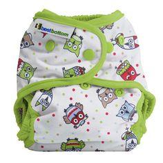 Cobertor Best Bottom Buhos