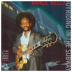 I Can't Win From Losing Vance Kelly | Format: MP3, https://www.amazon.com/dp/B00SQ0MC6Q/ref=cm_sw_r_pi_dmb