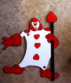 1000 Images About Queen Of Hearts On Pinterest
