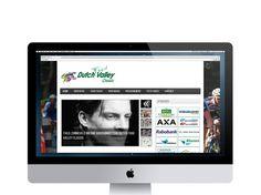 www.dutchfoodvalleyclassic.nl - we zijn trots deze site als sponsor te hebben gerealiseerd