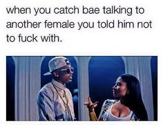 .This is me right here. Like tf ... are you serious right now
