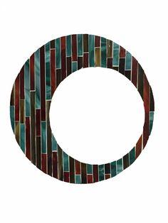 pin de rod sanchez en espejos vitro mosaicos pinterest espejo y mosaicos